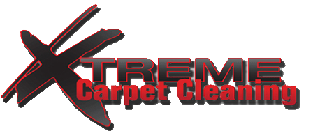 Carpet Cleaning Company Bozeman Mt Xtreme Carpet